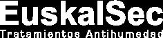 logo Euskalsec