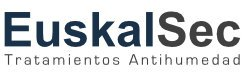 Losog Euskalsex: Tratamientos antihumedad