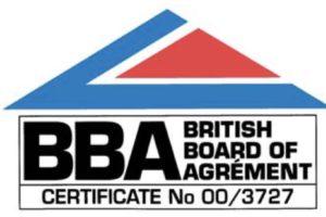 sello de certificación