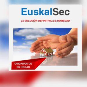 Catálogo Euskalsec
