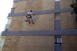 impermeabilizacion-de-fachadas
